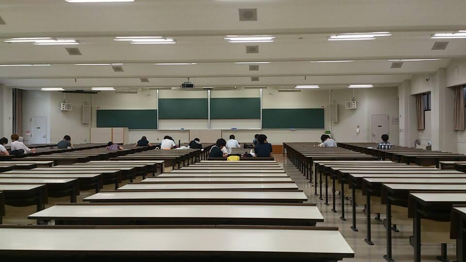 関東出身の私が同志社大学に進学した理由と4年間の感想 | 馴染めるの?
