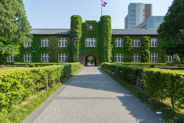 同志社大学は東京でいうと何大学? 関東出身同志社卒の私が語る